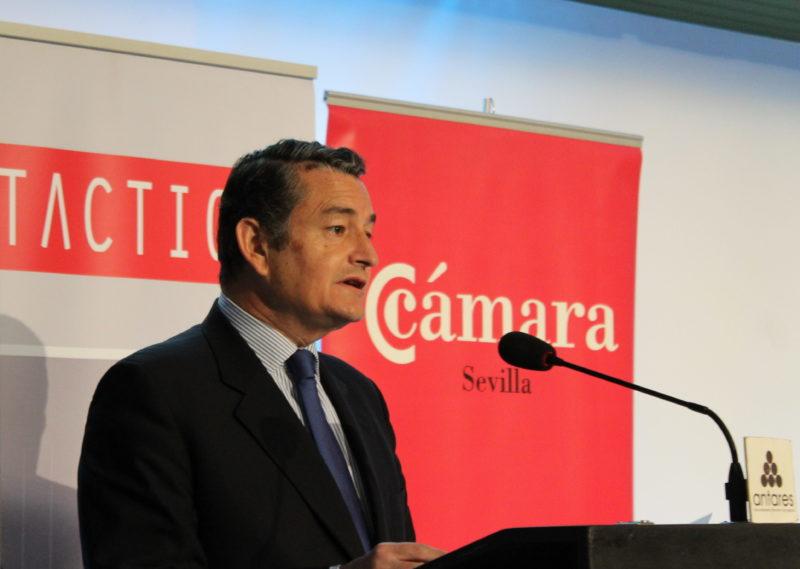 Antonio Sanz TACTIO