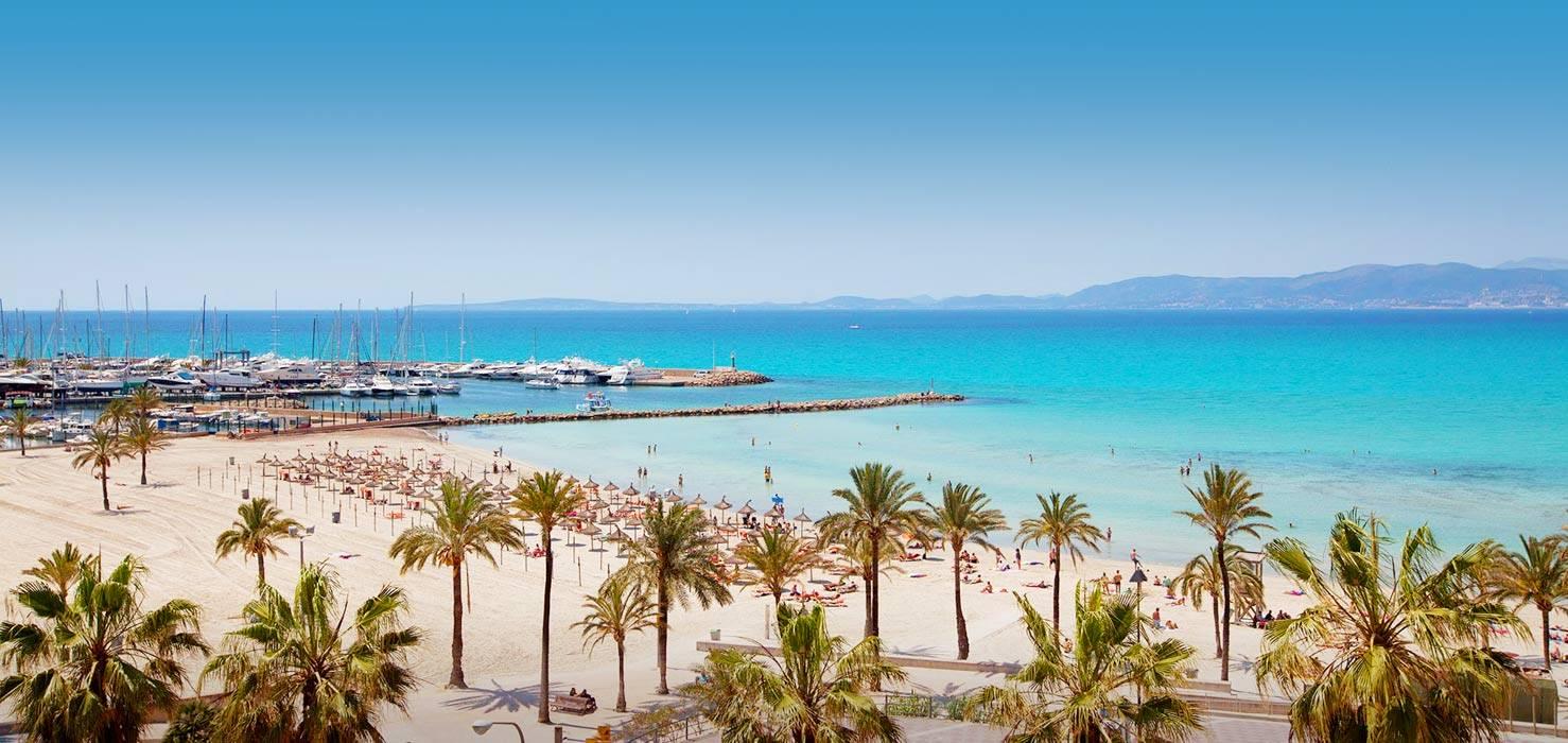 Hacia un nuevo modelo turístico en Baleares